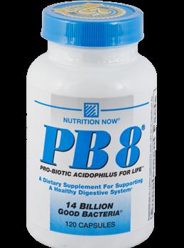 PB_8_Acidophilus_4e958a8294385